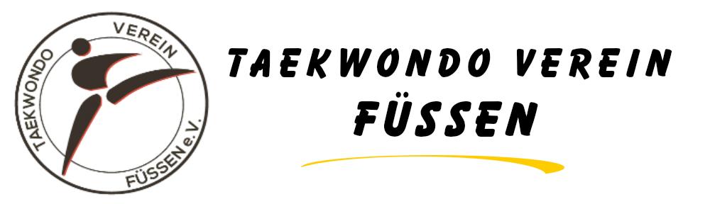 Taekwondo Verein Füssen